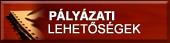 http://www.nfu.hu/palyazatok