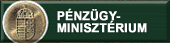 http://www.kormany.hu/hu/nemzetgazdasagi-miniszterium